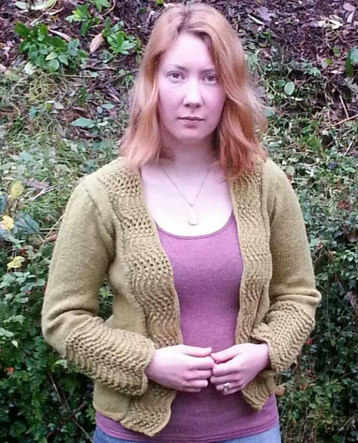 Knitting Groups Perth : A knit natter and yarn bomb perth