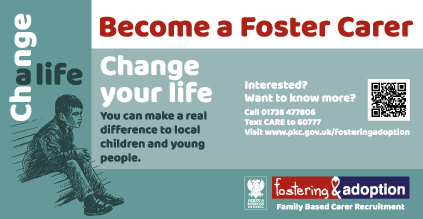 Find Out About Fostering In Perth