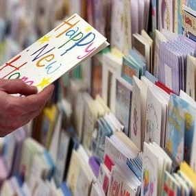 Our philosophy is simple. We aim to produce a wide range of outstanding quality cards and products at exceptional value.