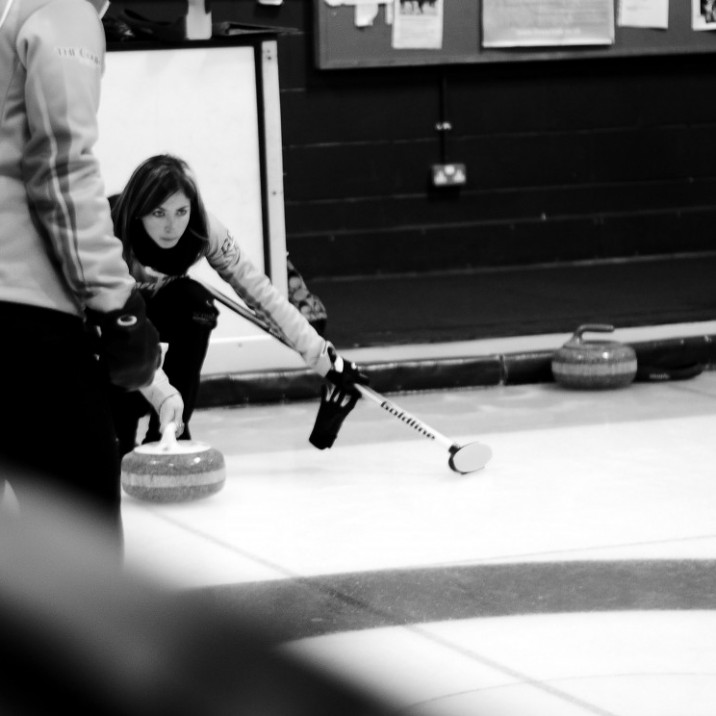 Perth's tremendous curlers are back on the ice as the new curling season gets underway next week. Team Muirhead and Team Smith's preparations for PyeongChang 2018 will get underway in the next few weeks as they represent Team GB at the Winter Olympics.