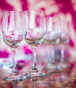 Enjoy a fantastic Sunday lunch with a glass of Prosecco for only £16.50 per person in the stunning surroundings of The Parklands Hotel.