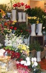 Lorna Davis Florist - flowers