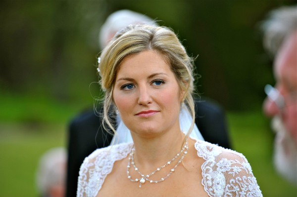 KIRSTY Bride two