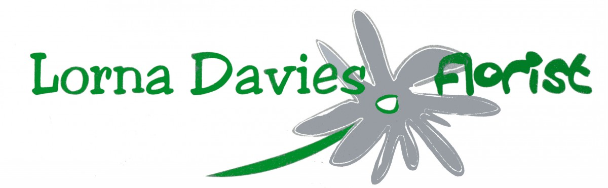 Lorna Davies Logo