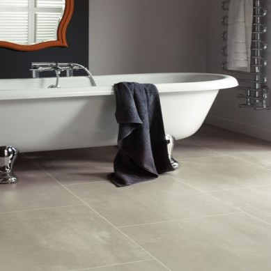Perthshire Flooring Bathrooms by Kardean Flooring