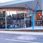 Breadalbane Community Campus offers the residents of Aberfeldy and beyond a huge range of sporting and leisure activities. Further facilities include a Multi Use Games Pitch and Grass Pitches.