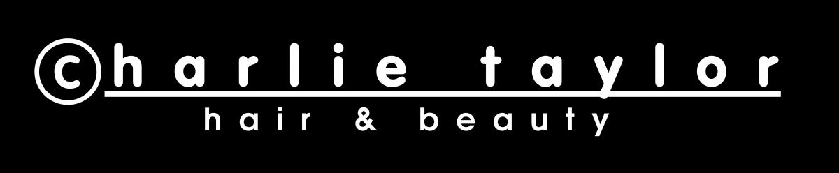 Charlie Taylor Logo