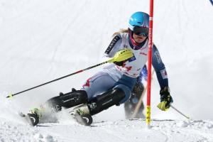 Get Ski Season Ready