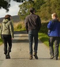 Stride For Life Perth & Kinross
