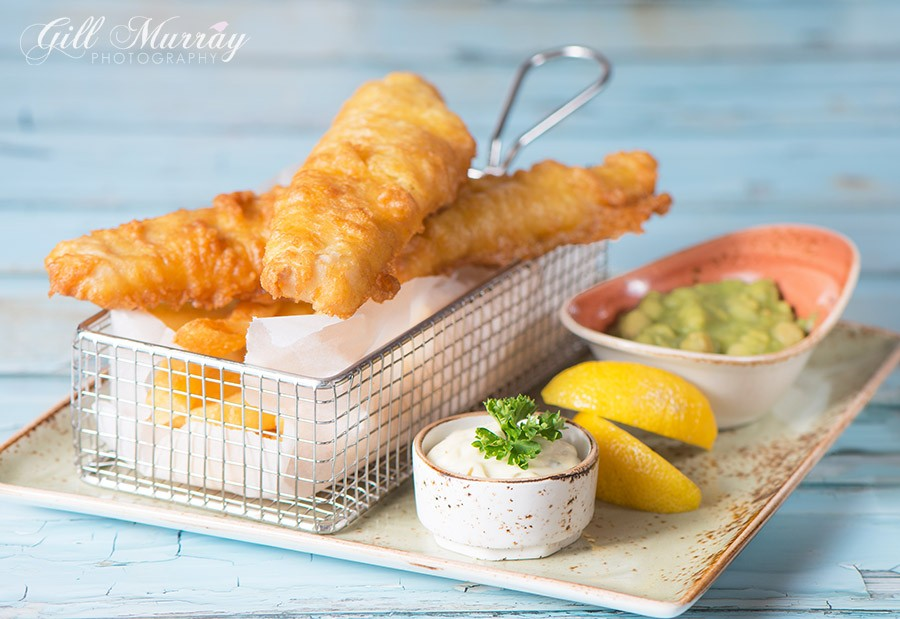 SouthStFishandChips