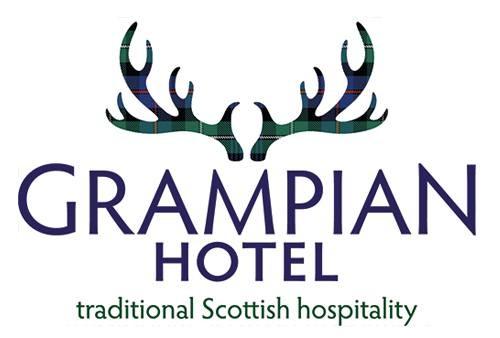 Grampian Hotel