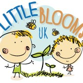 Gardening & nature inspired activities for 2-6 year olds