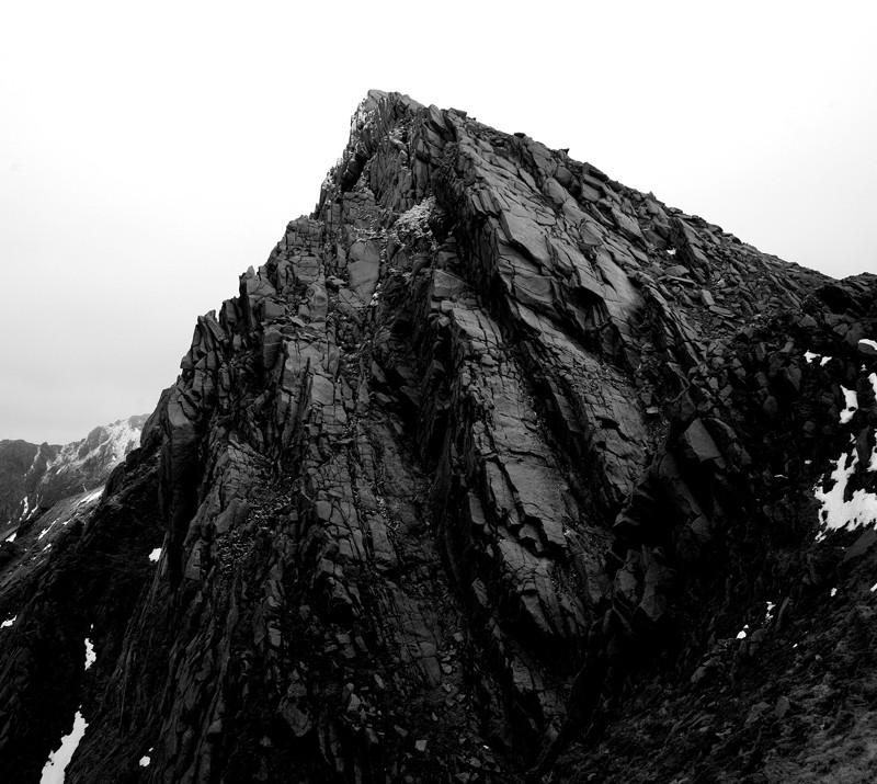 PCH Mountains 2