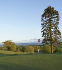 Golf Courses at Murrayshall Hotel in Scone