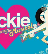 Jackie Magazine : The Musical