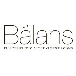 Scotland's largest Pilates studio is a one stop shop for all your wellbeing needs!