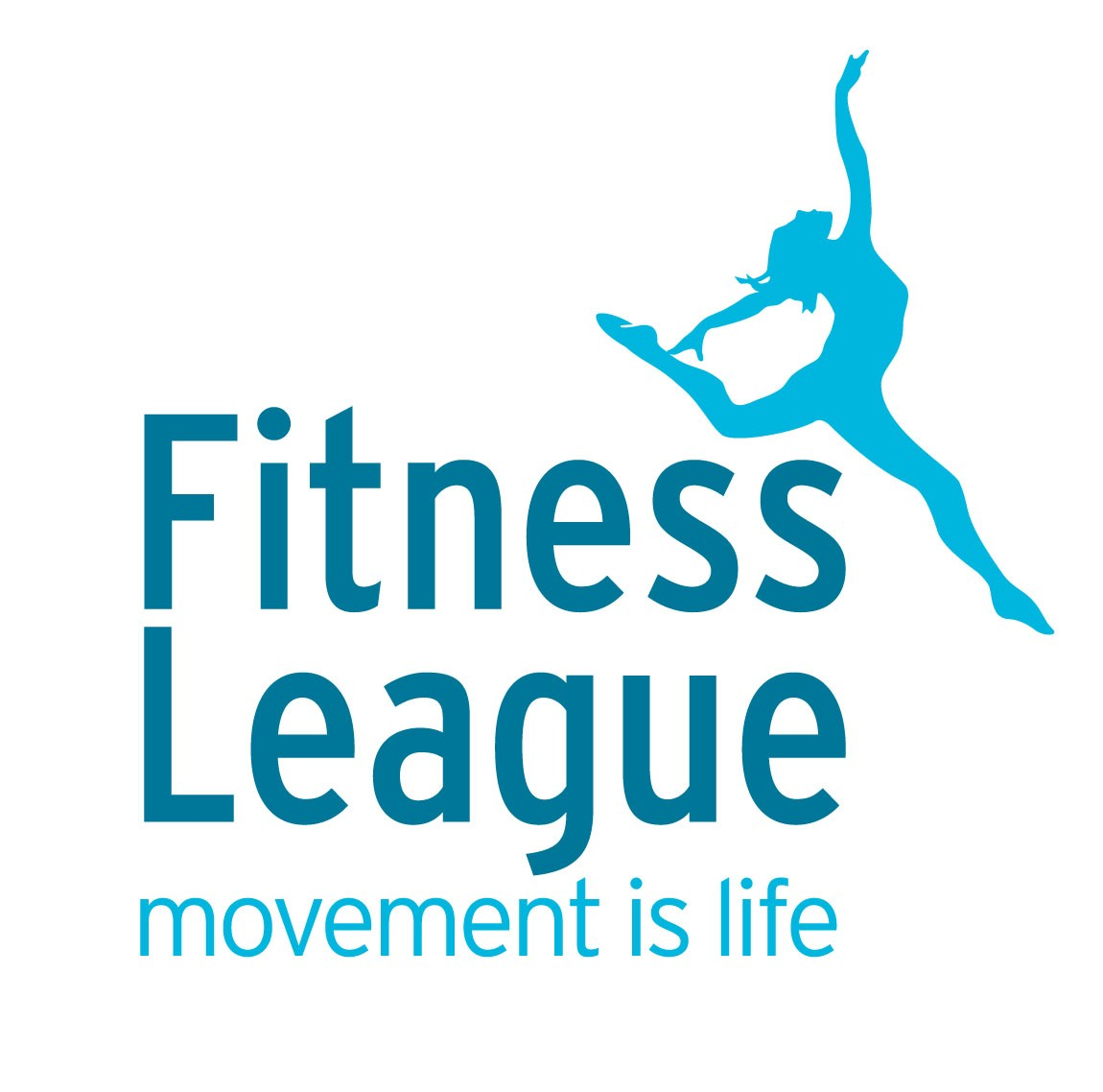 Wellbeing Philippa Fitness League