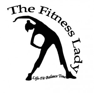 Wellbeing Philippa The Fitness Lady
