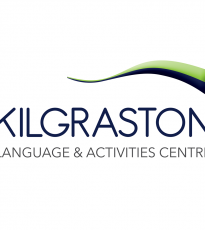 Kilgraston Language & Activities Centre