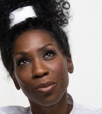 Heather Small In Perth