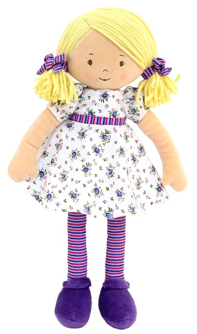 Toys Dolly