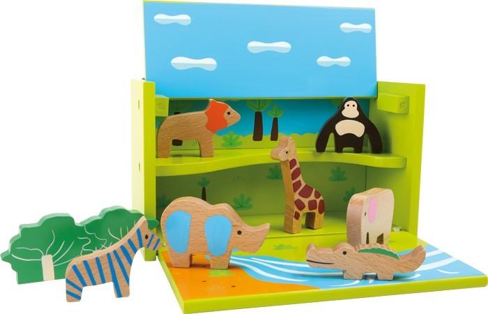 Toys Ark