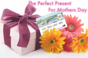 Perth Card mothers day