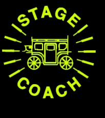 Stagecoach Theatre Arts is the UK's largest network of part-time performing arts schools for children aged 4-18 yrs.