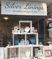 Silver Linings Jewellery Design Studio