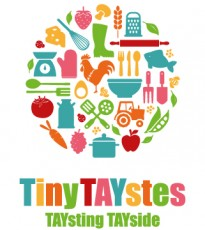 Cooking classes for toddlers in Tayside, using locally sourced produce from the land all around us. Have fun and learn while supporting our local farmers!