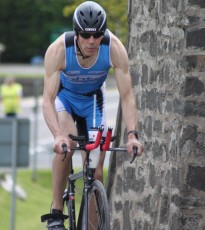 Many people like to take on physical challenges for charity, or to set themselves personal goals to achieve. Whatever the reason, if you are looking for a new challenge then why not try and tackle a triathlon? There are a variety of distances and difficulty levels to choose from depending on your own fitness and aspirations!