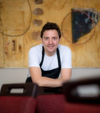 The Obsessions Of A Chef