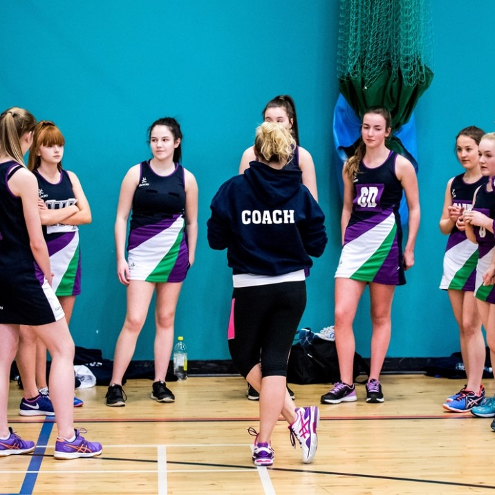 Live Active Leisure are currently offering coaching grants and other great opportunities through their talented athlete scheme.