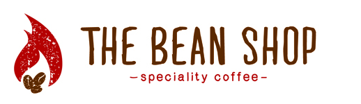 1 The Bean Shop