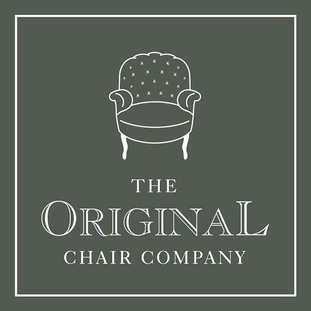 Original Chair Company - Logo