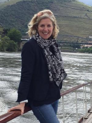 Workdays and Weekends:Kate MacKenzie