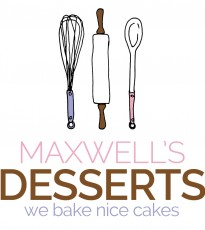 A bespoke patisserie and dessert supplier to the catering trade.