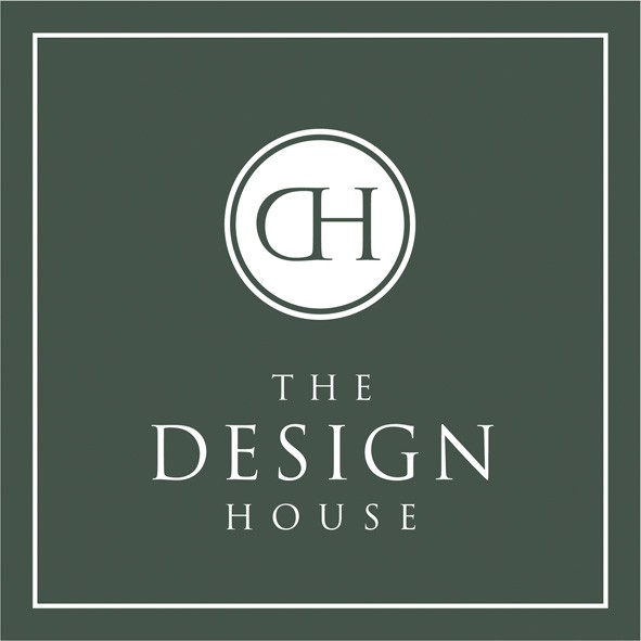 The Design House- Innovative and creative kitchen design.