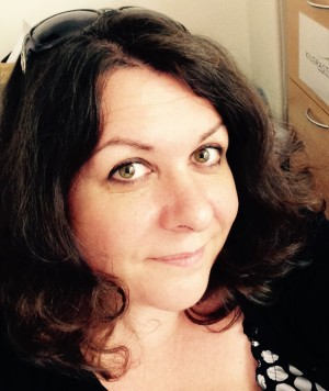 Workdays and Weekends: Suzanne Littlejohn