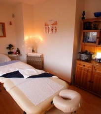Lynne McDonald Therapies