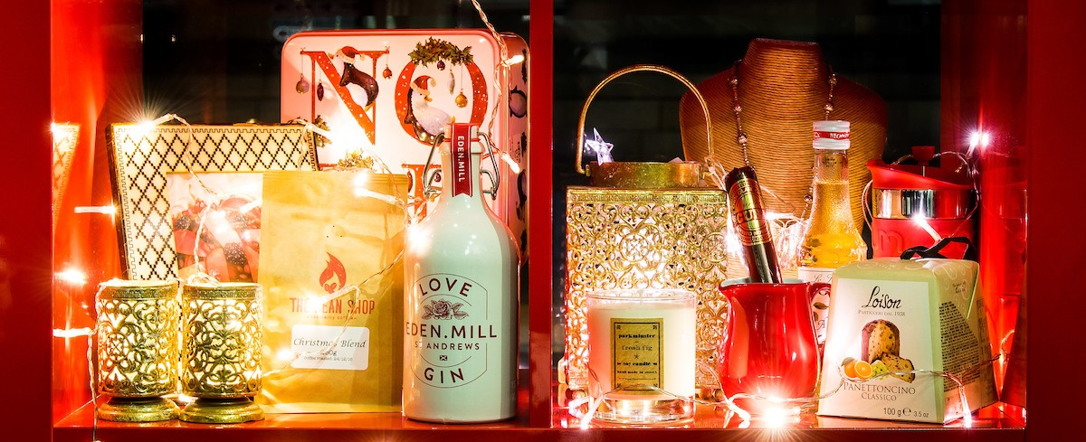 Perth's fabulous shopping experience will be made even more wonderful this Christmas thanks to these fantastic Christmas Markets.