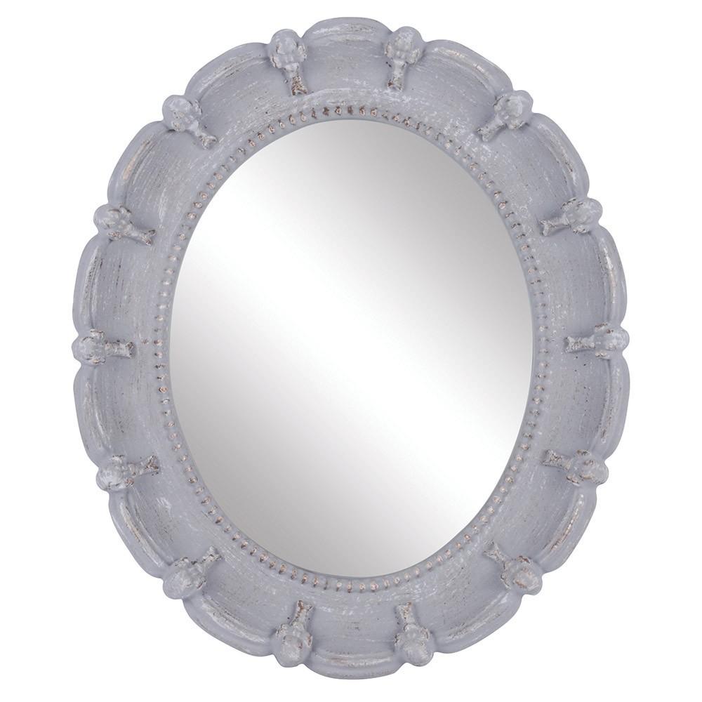 Gifts Under 50 Precious Sparkle mirror