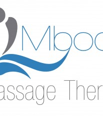 MBody Therapies & Pilates