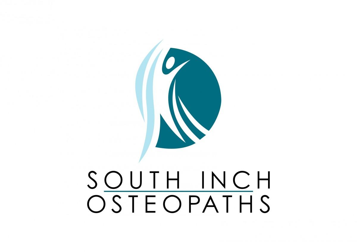 South Inch Osteopath logo
