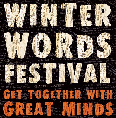 PFT- WINTER WORDS 2017