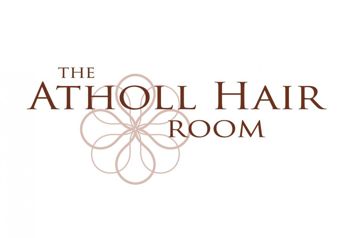 Atholl Hair Room logo