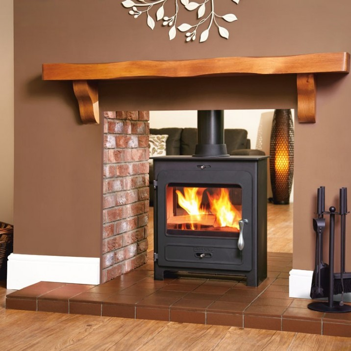 Fireplaces Direct in Perth offers an unrivalled range of fireplaces & stoves guaranteed to give your home that wow factor.