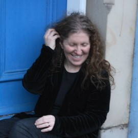Debra Salem is a former #BigPersonality and is a part-time music teacher, theatre composer, singer-songwriter, arranger of songs for choirs, choir mistress, Horsecross creative learning team member and all round lover of jazz, trad, Celtic, rock, heavy metal and every other musical genre in between.