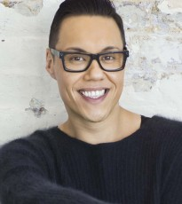 All The Ladies Love Gok!