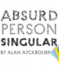 By Alan Ayckbourn